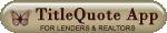 TitleQuote App