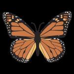 Monarch Title Services in Columbia, Missouri.