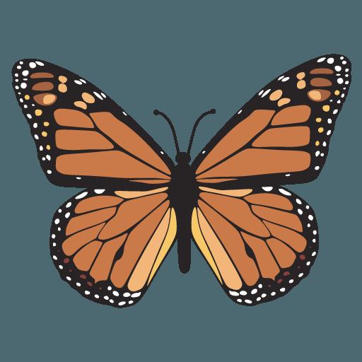 Monarch Title Company, Inc. - Logo