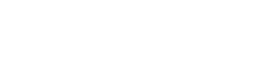American Land and Title Logo