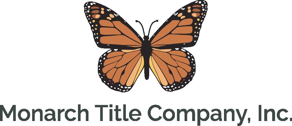 Monarch Title Company