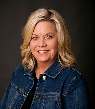 Pam Bowman - Monarch Title Company